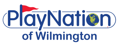 PlayNation of Wilmington